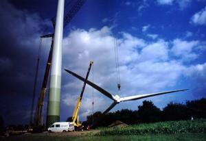 windpark02