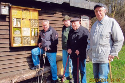 Insektenhotel2