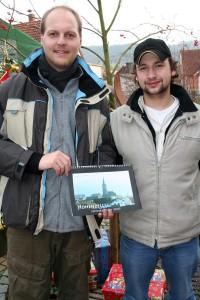 KN_Dorfkalender-Hohenzell_fch